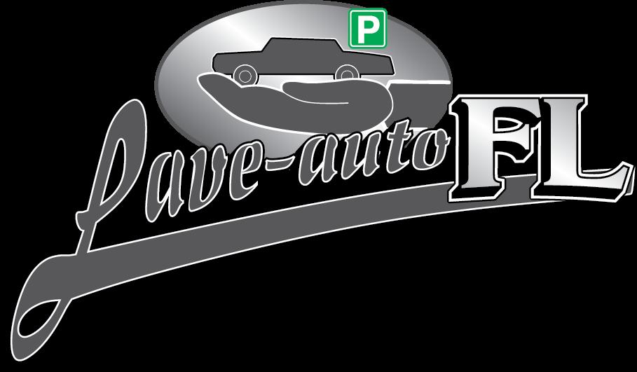Lave Auto FL